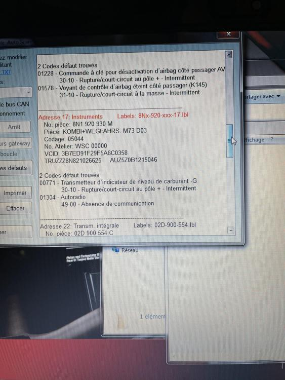 9DF0F8A4-47DC-4548-8E8C-6098997708E8.jpeg